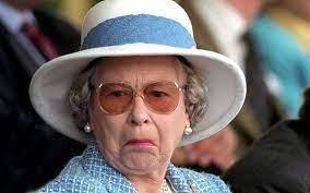 Regina Elisabetta 'Era sorda e muta': divulgato un dramma della sorella  Margaret - Aciclico.com