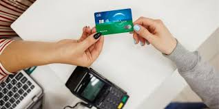 Rewarding cash back, limitless potentials. Best Cashback Points And Travel Credit Cards For August 2020 9to5toys
