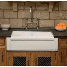 kitchen room magnificent kitchen sink materials comparison