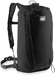 travel gifts rei flashpack