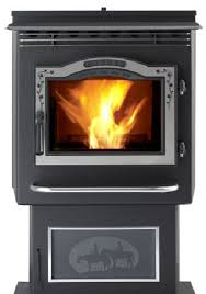 harman pellet stove prices. Delighful Stove Harman P68 Pellet Stove And Prices
