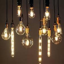 antique led light bulbs antique led bulb lamp vintage filament light clear glass retro globe antique antique led light bulbs