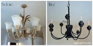 light bulbs chandeliers decoration chandelier bulbs dream bulb steampunk lamp vintage industrial for 1 from chandelier light bulbs chandeliers