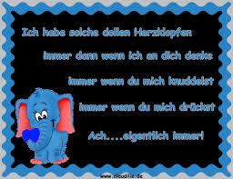 Pin By Skali On Liebe Liebe Sprüche Karten