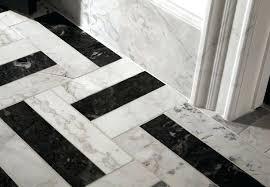 black and white bathroom tile black floor tile adhesive sticker floor tiles choice black white vinyl floor tiles