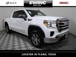 Buick & GMC Dealer in Texas  New & Used Vehicle   Ewing Buick GMC
