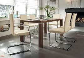 Tisch Zu Stühle Tisch 200 Cm 43 8 Stühle Anthrazit
