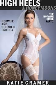 Smashwords What Lisa Did Next Hotwife Cuckold Interracial BMWW.