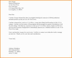 Child Custody Letter Template Child Custody Agreement Template Best