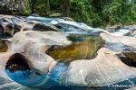 imagem de Santa Rita de Jacutinga Minas Gerais n-5