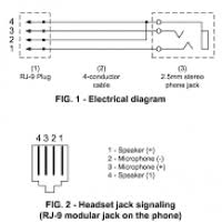 rj9 wiring diagram wiring diagram and schematics file rj9 handset diagram svg source · 25 mm jack wiring diagram preisvergleich me rh preisvergleich me cat 5 cable wiring diagram rj45