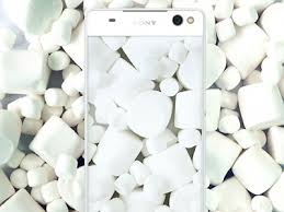 Sony планирует обновить до Android 6.0 Marshmallow 14 устройств