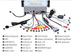 chrysler dodge wiring diagram 2007 chrysler 300 radio wiring diagram wiring diagram and chrysler 300m radio wiring diagram diagrams base