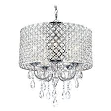 35 types ornamental black shade chandelier light crystal chrome pendant with drum style lamp uk crystals chandeliers ursula nz lights africa pink xp large