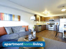 2 bedroom apartments in orlando under 900. the reserve at seatac- 55+ affordable housing apartments 2 bedroom in orlando under 900