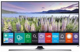 samsung 32 smart tv. samsung ue32j5500 32-inch smart tv review 32 tv 7