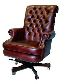 oval office chair. The Luxury And Comfortable Oval Office Chair Popular Chairs For Design Ideas S