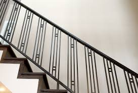 ... custom-contemporary-railings ...