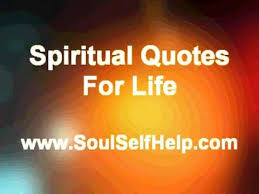 Inspirational Quotes For Difficult Times Inspiring Spiritual Custom Quotes For Difficult Times In Life