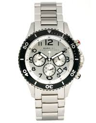 marc by marc jacobs men watches best watchess 2017 jacobs watches for men best collection 2017