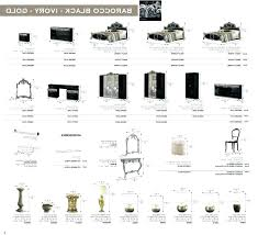 dining chair styles names dining room names furniture names list with pictures surprising prime dining room