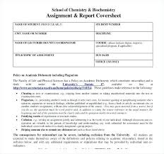 Cover Letter For Microsoft Assignment Cover Letter Template Sheet Templates Free