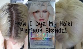 Best Hair Color To Do At