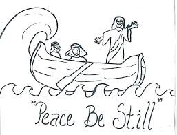 Free Bible Coloring Pages For Children Ark Bible Coloring Pages For
