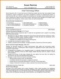 Job Resume 100 Job Resume Images Hd Edu Techation 50