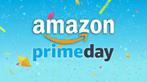 GamesRadar News – How to get a free $10/£10 Amazon Prime Day voucher by  doing a bit of shopping now: Steam-News