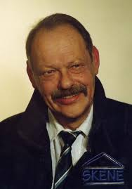 Mariusz Leszczyński - 080714144007