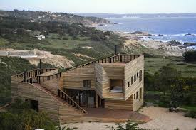 Happy Beautiful Wooden Houses Best Design Ideas - Most beautiful house interiors in the world