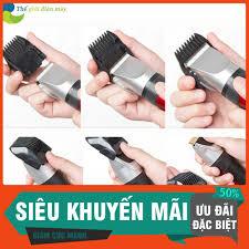 SIÊU SALL ] Tông đơ cắt tóc Xiaomi Enchen Sharp R - Bảo hành 6 tháng - Shop  Thế Giới Điện Máy . tại Hà Nội
