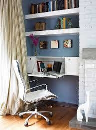 home officeminimalist white small home office. Home Officeminimalist White Small Office L