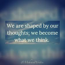 Mehranwrites Sīŀɛиŧ ßy Quotes Thoughts New Beginnings