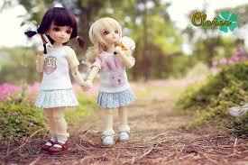 49 dolls hd wallpapers on wallpapersafari