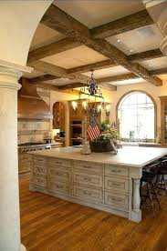 French Country Kitchen Island Incredible Unique With Espan Us 17