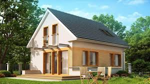 Perfect Small House Design Cute And Inexpensive Small House Design Z211 Perfect For Your Family