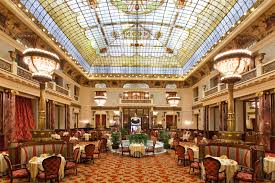 Image result for Metropol Hotel Moscow
