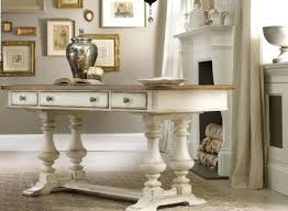 french country office furniture. Image Country Office. French Office Furniture Pinterest