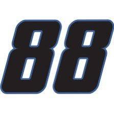 Jeremy Blaney Facebook, Twitter & MySpace on PeekYou