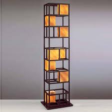 contemporary floor lighting. Floor Lamp Contemporary Lighting