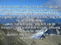 Schöne Sprüche Berge Sprüche Und Zitate