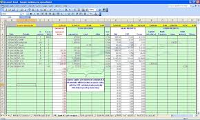 Excel Payroll Template 2016 And Payroll Ledger Template Job And