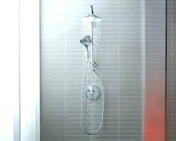 kohler purist shower head purist shower head parts rain with handheld forte wall mounted ceiling pan