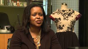 Top Fashion Designers In Kenya Top 10 Fashion Designers In Kenya You Need To Follow