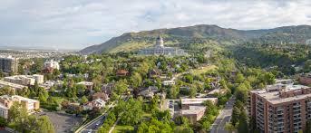 One Step Forward Two Steps Back Utahs Medicaid Expansion