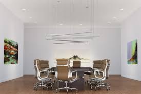 tech lighting surge linear. cirrus d1 suspension tech lighting surge linear