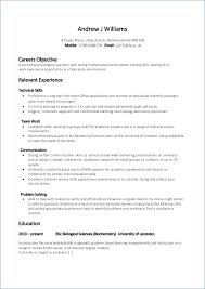 resume attributes what are personal attributes in a resume resume layout com