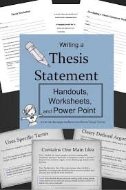 dba thesis literature research professional term paper     Rocked proper cf